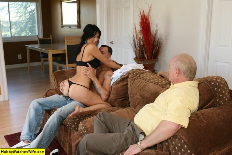 lake-russel-shared-wife-fucking