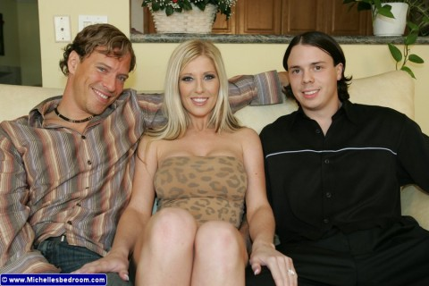 sexy-michelle-wife-fucking